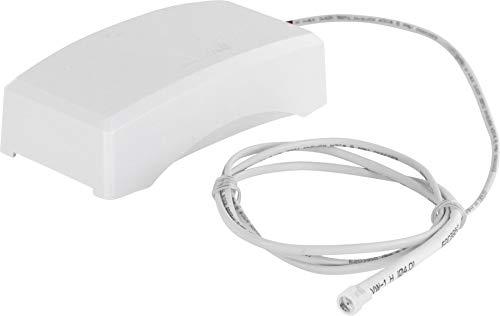 Einbau HF Mini Bewegungsmelder 360° - Ø7mm - LED geeignet - Einbau in Leuchten - Hohldecken -...