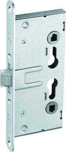 ABUS Einsteckschloss EFS65 für Feuerschutztüren, 21511